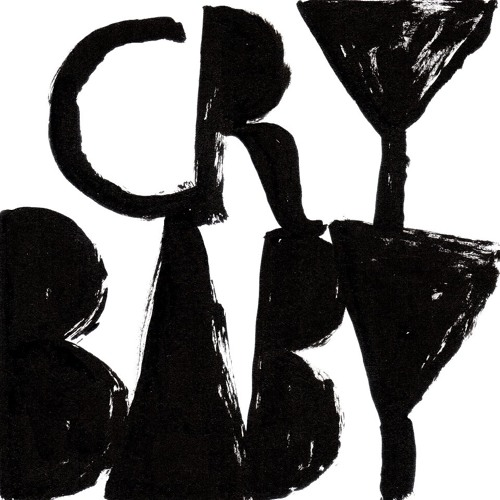 Cry Baby by Chief & Deheb (Free Download)