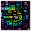 60+ Pop Tunes - MegaMash 2012