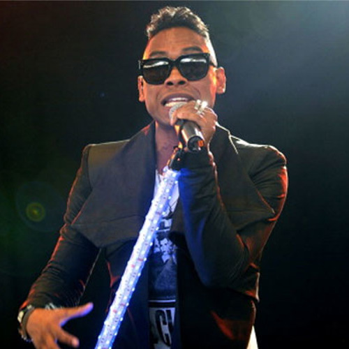 Direct from Hollywood: Miguel Talks Surprising Success of 'Adorn'