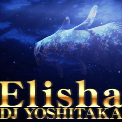 DJ YOSHITAKA VS Zedd feat.Foxes- Clarisha