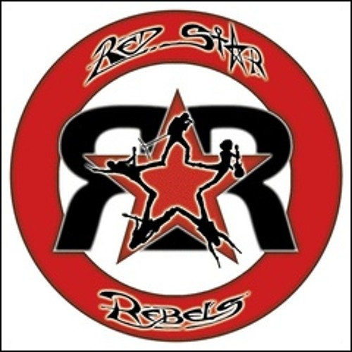 You're Just Another Drug - Red Star Rebels