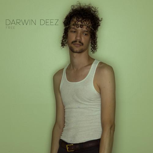 Darwin Deez - Free (Billy Mix)