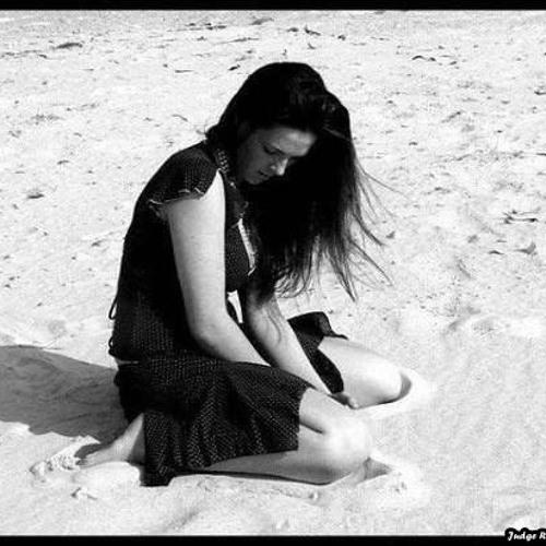 Sephia - Sheila on 7(Cover)
