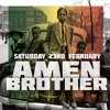Amen Brother Promo Mix (Free Download)