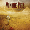 Vinnie Paz - Last Breath featuring Chris Rivers & Whispers