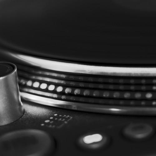 Rap & Beats