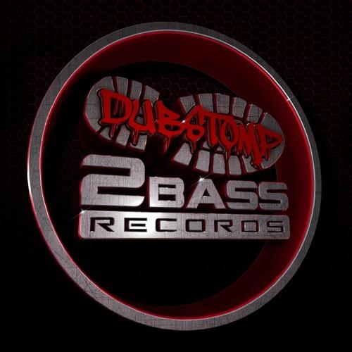 NATURAL ERROR - WU TANG SWORD DS2B FREE DOWNLOAD!!!!