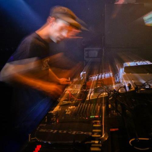 FRE2K live at DenBass pt#5 W2 20102012