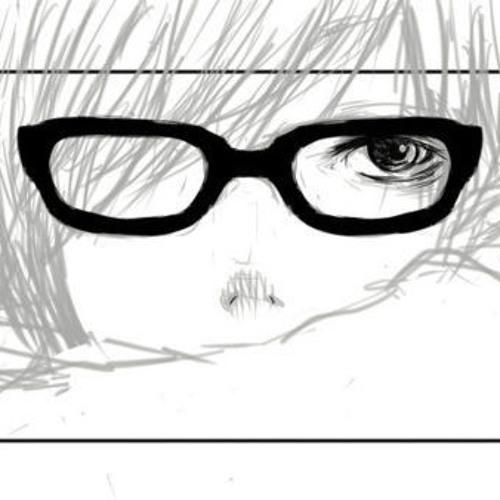 YUI - Again (Cover)