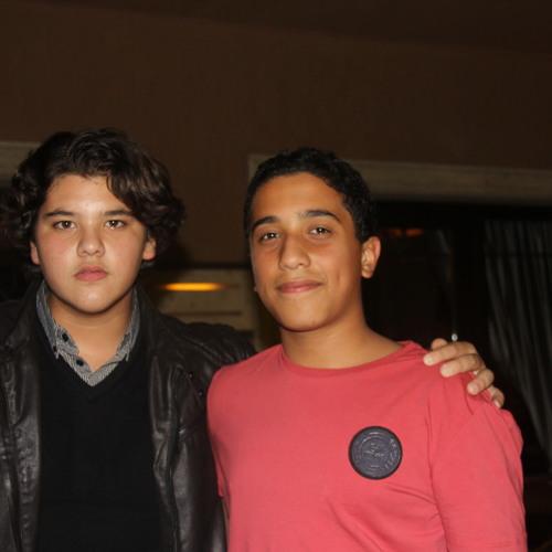 Mahragan Youssef Sa3eed
