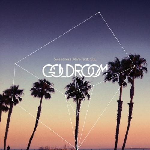 Goldroom - Sweetness Alive (Bufi Remix)