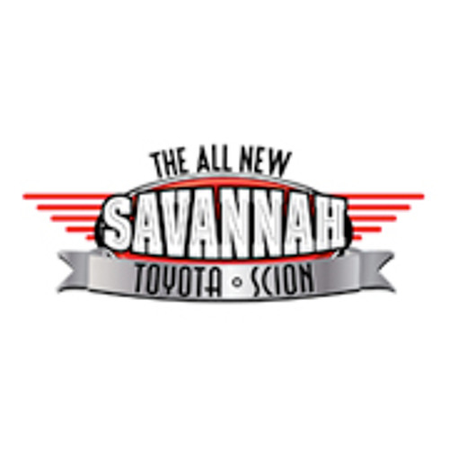 Savannah Toyota Scion Deal of the Day with Brian Lollie