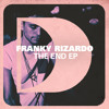 Franky Rizardo ft. Tess Leah - The End (Original Mix)