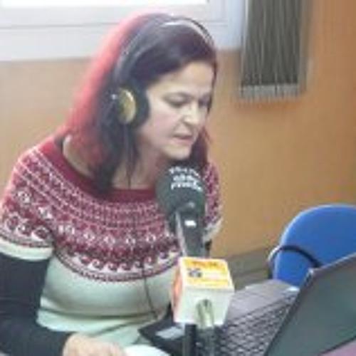 Entrevista en Ràdio Pineda