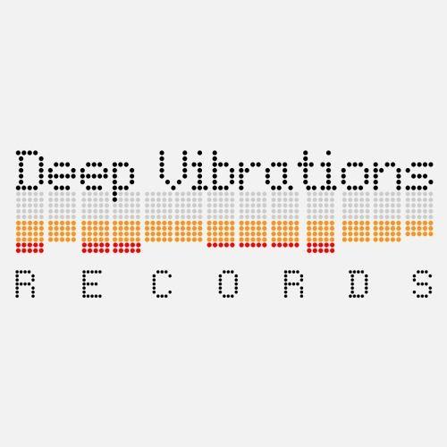 Santino - Lake Mood (Pet Progress Remix) [DVR011] | cut