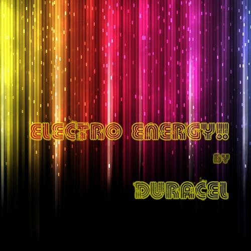 Electro Energy !!!