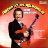 Bert Weedon ROCKIN' AT THE ROUNDHOUSE CONTOUR STEREO 6870 537