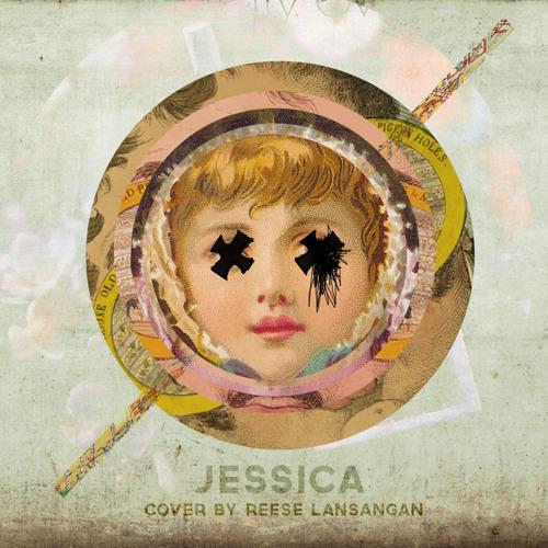 Jessica (Regina Spektor Cover)