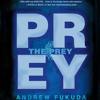 The Prey Audiobook - Excerpt