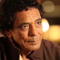 Mounir so2al -محمد منير سؤال Artwork