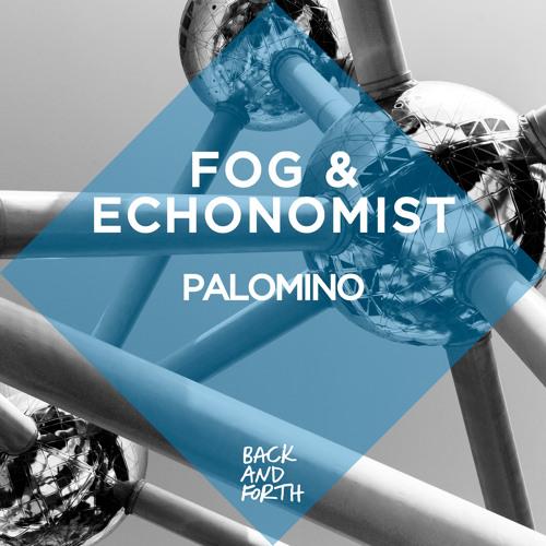 Fog & Echonomist - Slo-Mo Tribute