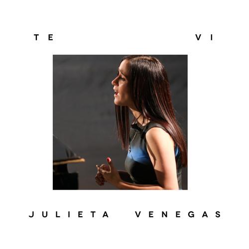 Julieta Venegas - Te Vi