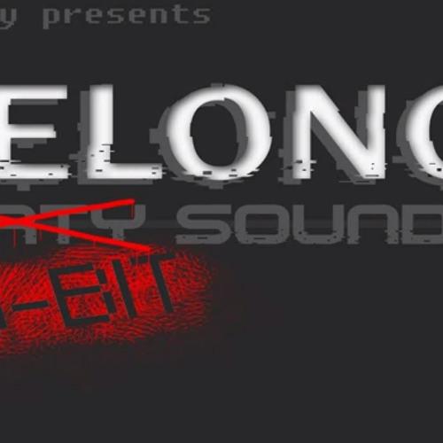 Melonox presents - StealthBIT (MAXImu5)