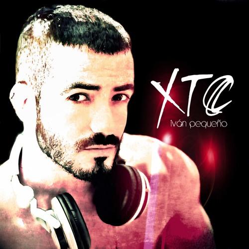 Iván Pequeño - XTC