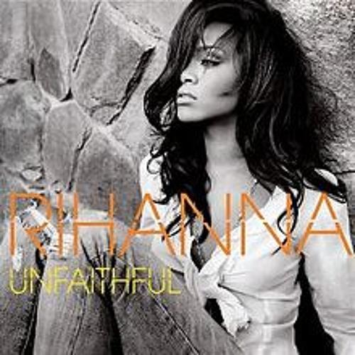 Rihanna - Unfaithful (Dennis Rubin Remix) (DOWNLOAD LINK IN DESCRIOTION)