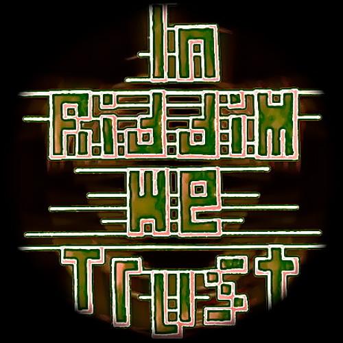 In riddim we trust