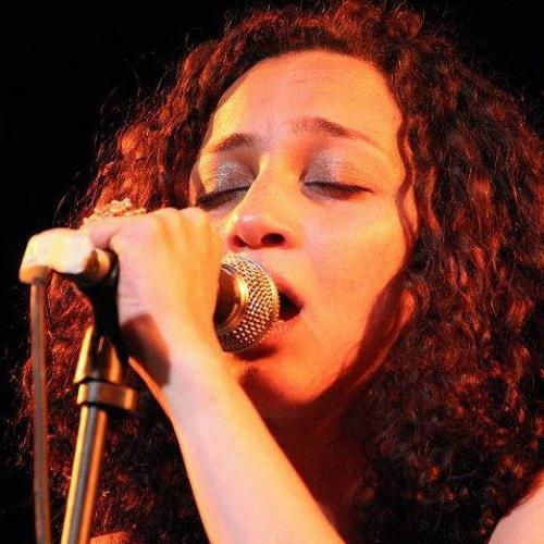 مريم صالح-حصر مصر