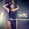 Inna - J'adore (Türker Doygun Remix)