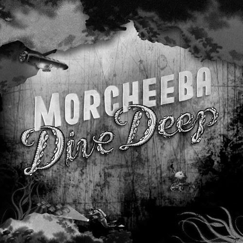 morcheeba - blue chair (deadplanet's remake - sample)