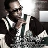 Busta Rhymes  ft. Chris Brown - Why Stop Now