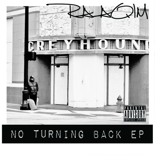 Relate 2 That By Raaqim  Ft. Mino Slick and Vito Banga of Nappy Roots