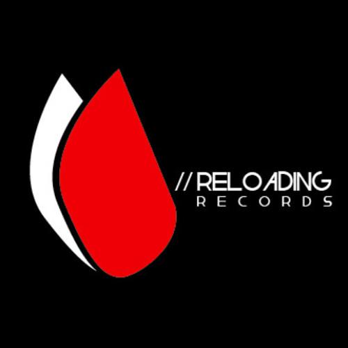 Sebastian Groth - Reloading Podcast chapat.136 (FREE DL Dj Set)
