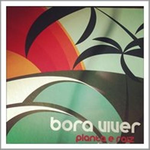 Planta e Raiz - Bora Viver Dub