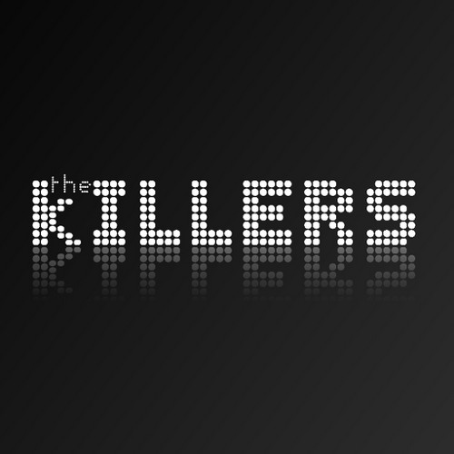 The Killers - Miss Atomic Bomb (Felix Cartal Remix) [FREE DOWNLOAD]