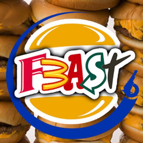 F3AST (Mix)