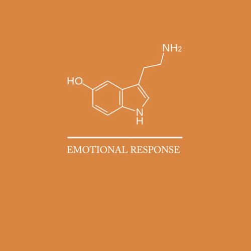 INterstellar StaliN - Emotional Response