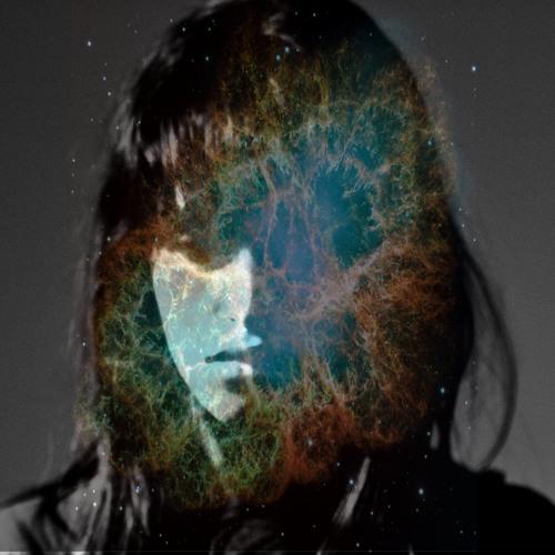 Radiohead - Last flowers (cover)