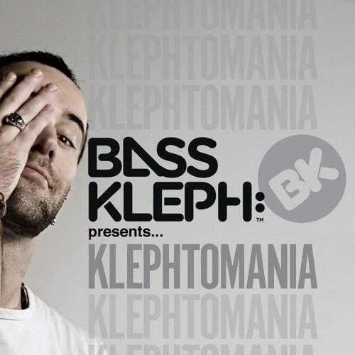 Klephtomania - 002 - Jan 2013