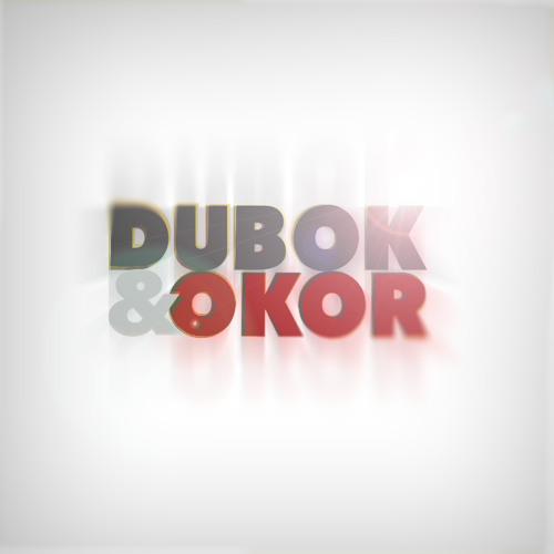 Dubok & Okor - Tuesdays [Mixcut from Dubok - Walls of Jericho]