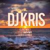 ClubSevenLegnica | Dj Kris Live Mix | 12.01.2013