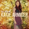 Katie Armiger - So Long