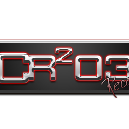 Chris Martin - Freedom (Freestyle UBM)