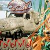 Blaf Buddy's Mix 2013