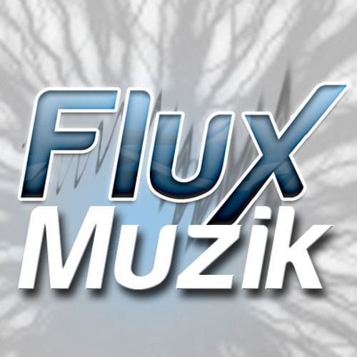 Flux- Brrrrr! Contest Mix mp3