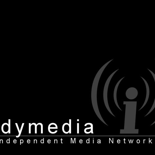 Rustbelt Radio January 14, 2013 Featurette: Steubenville Rape Case