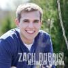 Zach DuBois - Beer for Breakfast